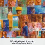 100 mõistet naiste ja meeste võrdõiguslikkuse kohta