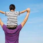 Palgalõhe vastu!plaan esitas ettepanekud perehüvitiste seadusesse