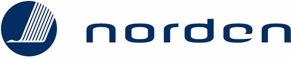 237_img_norden_logo