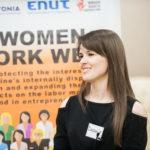 """Koostööprojekti """"Naised on nutikad"""" saadab edu juba teist aastat"""