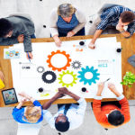 Võrdõigusliku organisatsiooni poole: EIGE uus tööriist GEAR aitab