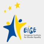 EIGE Gender Equality Glossary and Thesaurus