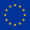 MTÜde ja valitsustevaheline koostöö Lõuna-Kaukaasias eesmärgiga peatada naiste ja laste inimkaubitsemine (2007-2009)