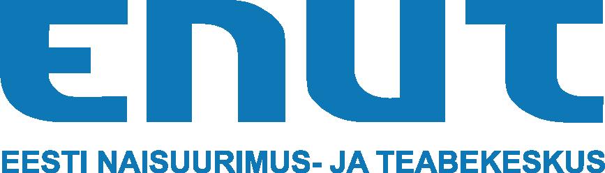 Eesti Naisuurimus- ja Teabekeskus ENUT