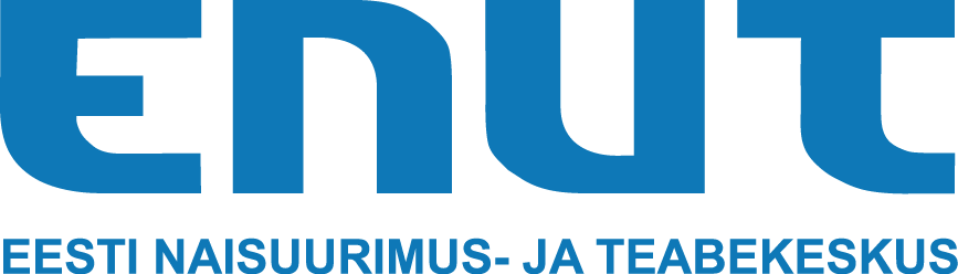 ENUT_logo_sinine