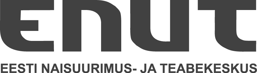 ENUT_logo_tumehall
