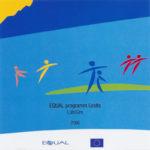 EQUAL programm Eestis (lühifilm 2006)