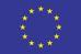 EUkomisjon