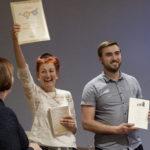 Parima sooteadliku MTÜ 2016 konkursi tulemused!
