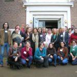 FRAGEN – Feministlike tekstide kogumine (2009-2010)