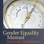 Gender Equality Manual for Local Authorities