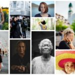 "25. mai: võrdsete õiguste päev ""Her Story is Our Story"" Telliskivis"