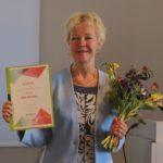 Parim sooteadlik MTÜ aastal 2018 on BPW Estonia