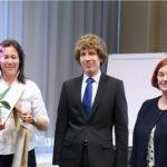 Parim sooteadlik MTÜ 2019 on Eesti Pagulasabi