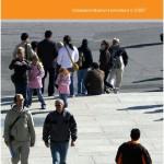 Mees sotsiaaluuringu subjektina ; 2 (Sotsiaalministeeriumi toimetised. Artiklite kogumik)