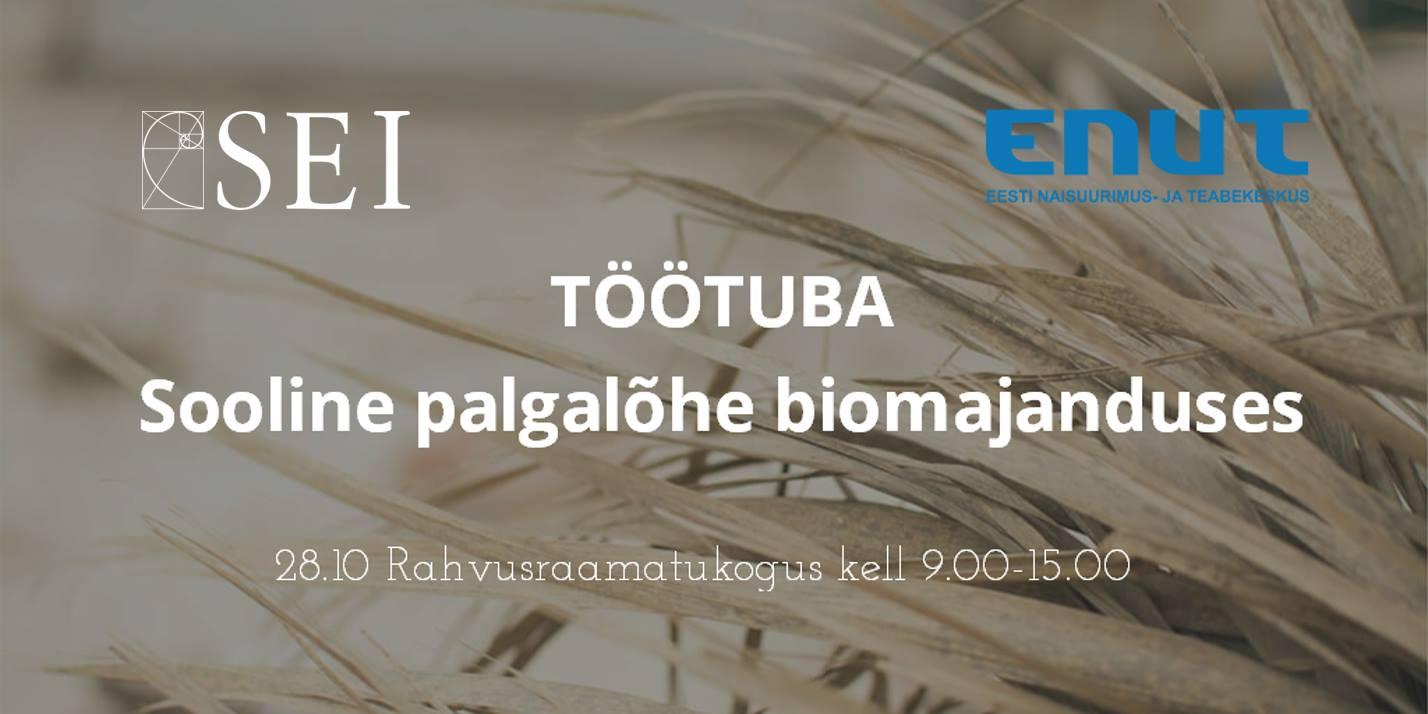 sei-sooline-palgalohe-biomajanduses