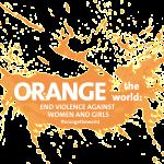 25. november on rahvusvaheline naistevastase vägivalla vastu võitlemise päev