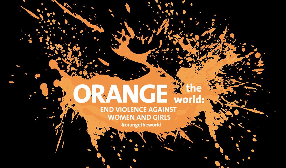UN_orangetheworld