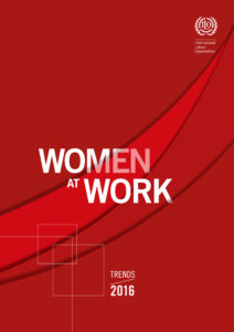 Women at Work – Trends 2016