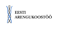 arengukoostoo_est