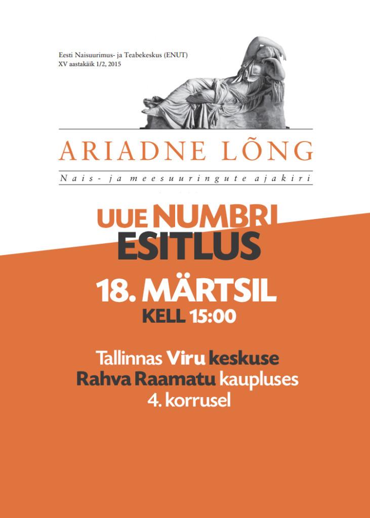 ariadne_esitlus_kodulehele