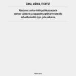 Ärka, märka, tegutse : käsiraamat soolise võrdõiguslikkuse seaduse normide täitmiseks ja sugupoolte aspekti arvestamiseks üldhariduskoolide õppe- ja kasvatustöös