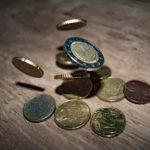 Riik asub vähendama soolist palgalõhet avalikus sektoris