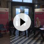 Vaata salvestist: BPW Estonia võrdse palga päeva arutelu 2. aprillil 2018