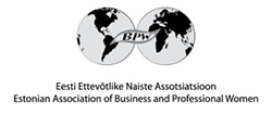 bpw_estonia_logo