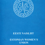 Eesti Naisliit