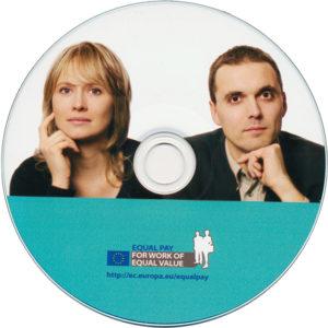 equal-work-equal-pay-dvd