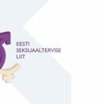 Eesti Seksuaaltervise Liidu toel on eesti keeles valmis saanud Maailma Terviseorganisatsiooni Euroopa seksuaalhariduse standardid