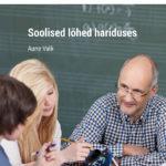 Soolised lõhed hariduses
