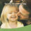 Soolise võrdõiguslikkuse süvalaiendamine sotsiaalvaldkonnas, eelkõige perepoliitikates: töö- ja pereelu ühitamine keskendudes meestele ja isadele. Sootundlike eelarvete koostamine (2008)