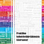 Praktiline kollektiivläbirääkimiste käsiraamat