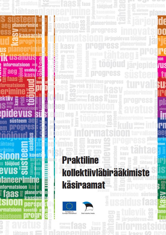 kollektiivlabiraakimiste_kasiraamat_kaas
