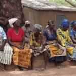 Kutse: Mondo Akadeemia: Ghana naine – traditsioonide pantvang?