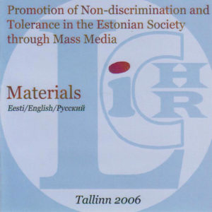 promotion-of-non-discrimination-materials-cd