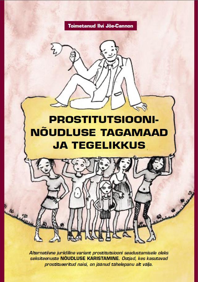 prostitutsiooninoudluse_tagamaad_kaas