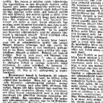 Rahwusvahelise Naisliidu peakoosoleku tulemusi ja muljeid. Marie Reisik. Päevaleht, nr 168, 24. juuni 1930