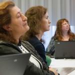 Aktiivsena vananemise arengukava seminar-ümarlaud (20. nov 2015)