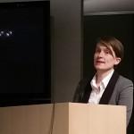 Võrdõigusvolinik: vaja on uut tegevuskava soolise palgalõhe vähendamiseks